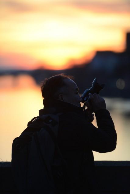 banditbloggers,banditblogger,shot,pictures,picture.fast,good,1