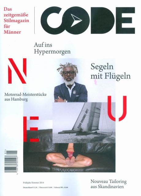 sc0001dd2a